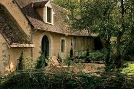 chambre d hote la ferte bernard la maison des petites faries maison d hôtes et chambres d hôtes