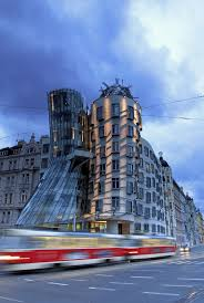 62 best frank gehry images on pinterest frank gehry prague