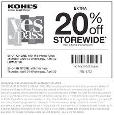 kohls coupons february 2017 hair coloring coupons