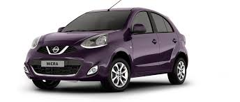 nissan micra oil change new nissan micra vehicle range nissan india