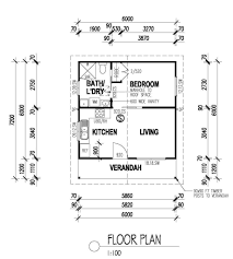 1 bedroom granny flat floor plans granny flat floor plans 1 bedroom home interior plans ideas