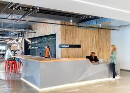 Officeworks Reception Desk 8 Best Uber San Francisco Office Images On Pinterest Uber