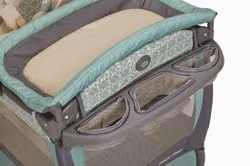 Playpen Bassinet Changing Table Changing Tables Graco Playpen Bassinet Changing Table Pack N