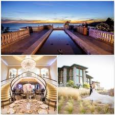 Beach House In Laguna Beach - laguna beach wedding venues reviews for venues
