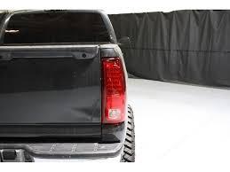 2006 gmc sierra tail lights spyder 5001740 chevrolet silverado 1500 2500 gmc sierra 1500