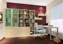 Small Study Room Interior Design Outstanding Small Study Room Interior Design 38 For Your Home Nurani