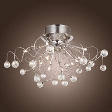 chandeliers design magnificent cool bedroom ceiling lights light