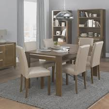 8 seat dining room table dining room new 8 seat dining room table room ideas renovation