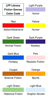 color personality test color code book test adewa fdb on web photo gallery true colors