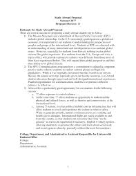 Case Study Essay Format Study Abroad Application Essay Should Be Illegal Essay