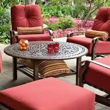 furniture furniture woodard patio furniture reviews sets garden