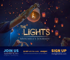 the lights fest ta 2017 the lights fest mitchell s journey mitchell s journey