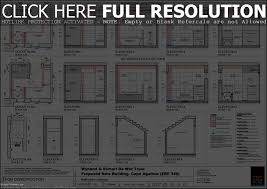 apartments easy the eye small floor plan layouts design ideas