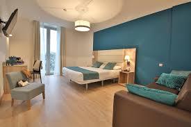 booking chambre hote grand hôtel brive brive la gaillarde ฝร งเศส booking com