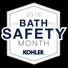 quote about bubble bath walk in tubs kohler bathtubs