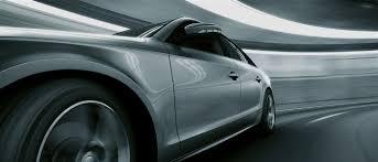 car junkyard malaysia audi spare parts malaysia auto parts distributor malaysia auto