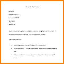 resume format in word doc biodata format download word doc endo re enhance dental co