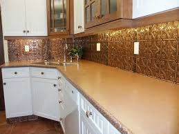 Kitchen Backsplash Panel Kitchen Backsplash Panels