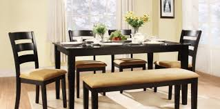 universal dining room furniture dining great universal furniture dining room tables unforeseen