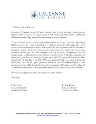 charity donation letter template free donation request letter sample pdf cover letter templates example of a donation request letter pdf chainimage