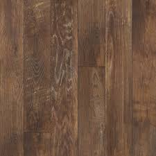Reclaimed Wood Laminate Flooring Mannington Laminate Custom Home Interiors
