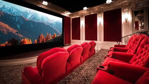 home theater solutions 100 home theater design group dallas for home theater