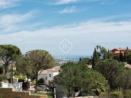 Schlafzimmerm El Zu Verkaufen 6 Schlafzimmer Haus Zum Verkauf In El Madroñal Marbella