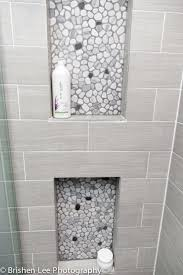 Small Bathroom Tile Ideas by Top 25 Best Modern Bathroom Tile Ideas On Pinterest Modern