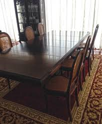 art deco dining room french art deco furniture melbourne french antiques melbourne