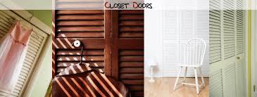 Shutter Interior Doors Shutter Shack Interior Doors