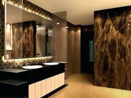western themed bathroom ideas western decor bathroom medium size of decor style small french