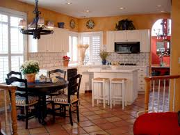 mediterranean style homes interior mediterranean style decorating for your home 2 house plans