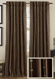 Curtain Vision 63 Best Home Office Ideas Images On Pinterest Office Ideas