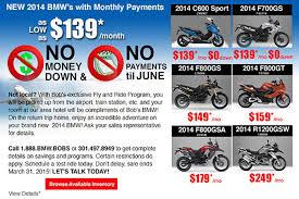 bmw financial services na llc baltimore area motorcycles md motorcycle dealer