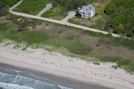 Rent Me Homes by 37 Parsons Beach Road Kennebunk Me For Rent 6 000 Homes Com
