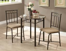 kitchen kitchen table sets under 200 ikea dining room sets 3
