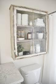 Bathroom Storage Cabinet Impressive Best 25 Bathroom Wall Cabinets Ideas On Pinterest