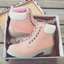 womens pink timberland boots sale shoes pink timerland pastel timberlands colorful
