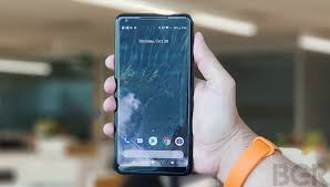 where s my phone android where s my android a pixel 2 xl without any operating
