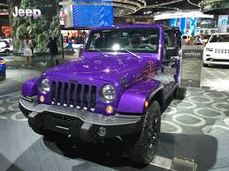turquoise jeep renegade 147 best all things jeep images on pinterest jeep jeep jeep
