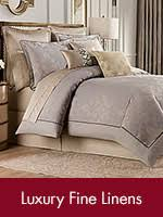 Bedding At Bed Bath And Beyond Bedding Sets U0026 Collections Bed Sheets Bed Bath U0026 Beyond