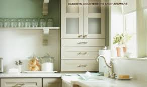 Average Price Of Kitchen Cabinets Kitchen Compelling Kitchen Cabinets Cost Winnipeg Startling