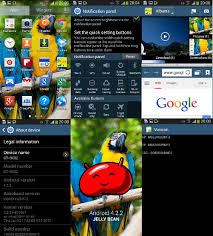 android 4 2 jelly bean official jellybean 4 2 2 xxubmf2 firmware update for galaxy grand
