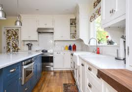 custom homebuilders and cabinetry makers in portland maine m r