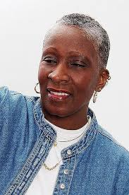 black senior hairstyles short hairstyles short hairstyles for senior citizens fresh of