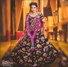 10 answers what is the latest trend of ethnic dress for girls