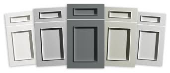 painting kitchen cabinets gray 100 light gray cabinets kitchen