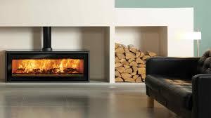 mesmerizing wood burning fireplace ideas images best inspiration