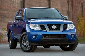 lifted silver nissan frontier nissan frontier crew car photos nissan frontier crew car videos