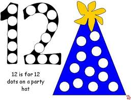 new years stuff 106 best kids new year s activities images on new